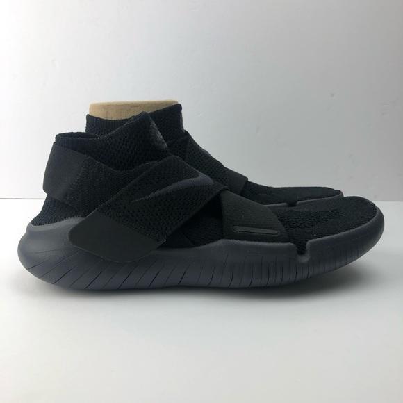 official photos 4dd84 6254d Nike Free RN Motion FK 2018